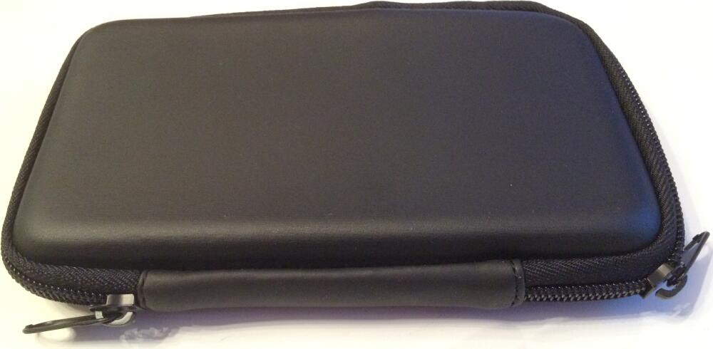 samson cables clamshell case for hp 35s 33s calculators details