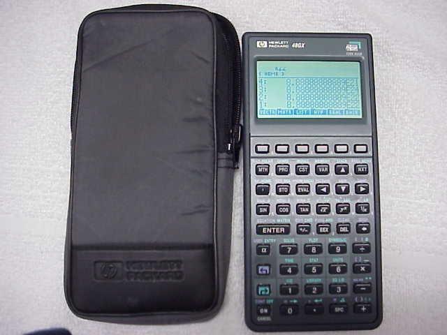 HP48GX640.jpg
